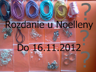 http://blog-by-noellena.blogspot.com/2012/10/7.html