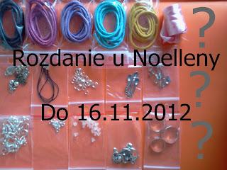 http://blog-by-noellena.blogspot.com/2012/10/7.html