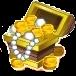 imagen del icono del bonus diario de monster legends