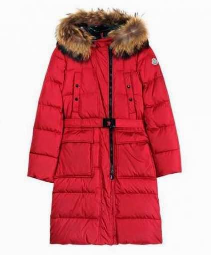 abrigos moncler baratos