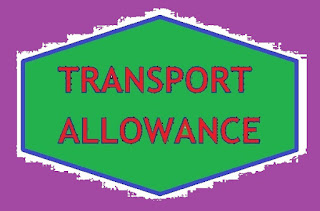 Transport Allowance