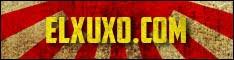 BANNER ELXUXO.COM