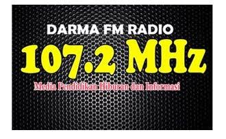 darma fm radio