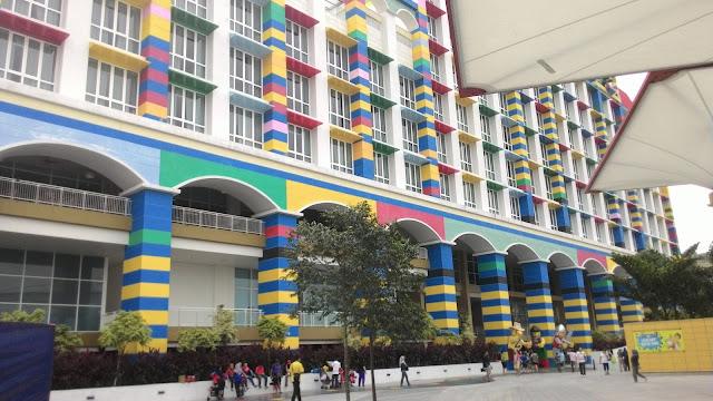 hotel legoland malaysia nusajaya johor