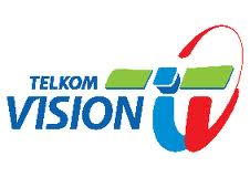 transaksi telkomvision