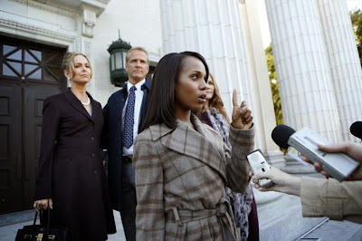 scandal3x04-say-hello-to-my-little-friend
