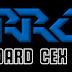 CFW 4.70 Ferrox v1.00 [ CEX ] - VOLTE A JOGAR ONLINE SEM SPOOF !!