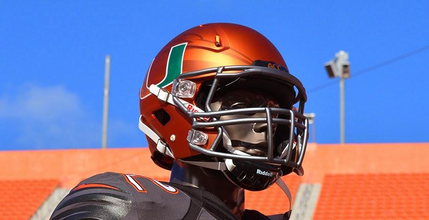 Smoke-Orange-Helmet+copy.jpg