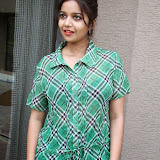 Swathi Reddy Photos at South Scope Calendar 2014 Launch  %252886%2529