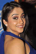 Regina cassandra latest photos-thumbnail-8