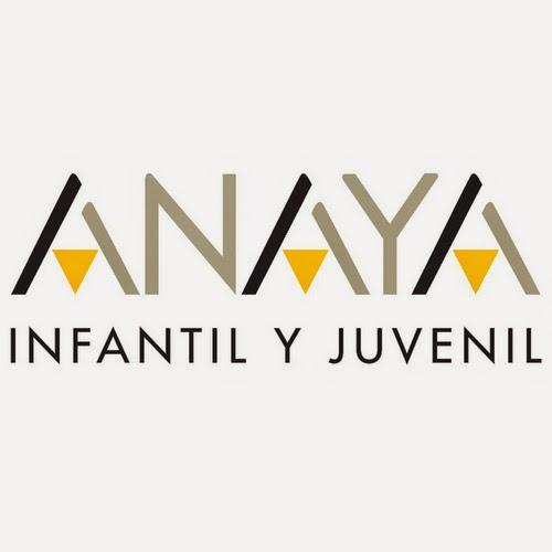 http://www.anayainfantilyjuvenil.com/