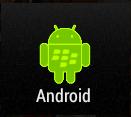 BBM Mod Transparan Versi 2.5.0.32 Dengan PING!!! Yang Berbeda