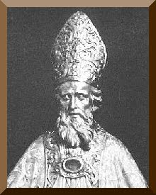 saint anselm of canterbury and the existence of god