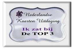 http://kaartenuitdagingen.blogspot.nl/2014/07/winnaars-69.html
