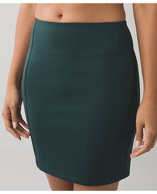 lululemon &go-city-farer-skirt