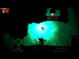 Download Games Oscura Lost Light Full Version Games.