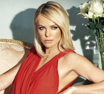 Hollywood Celebrities: Charlize Theron Profile, Pictures ...  Charlize Theron