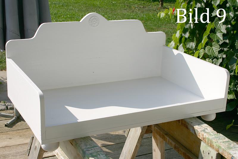 dekoherz auf vielfachen wunsch unser hundebett samt. Black Bedroom Furniture Sets. Home Design Ideas