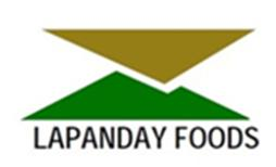 Lapanday Foods Corporation is Hiring!  Maintenance Planner, Shop Supervisor, Mechanic, Automotive Electrician  *BANANA PRODUCTION OPERATIONS* Production Supervisors, Fruit and Harvest Supervisor/ Packing House Supervisor/ Fertilization Supervisor  *LAND EXPANSION AND DRAINAGE* Topography and Drainage, Land Canvasser, Autocad Operator
