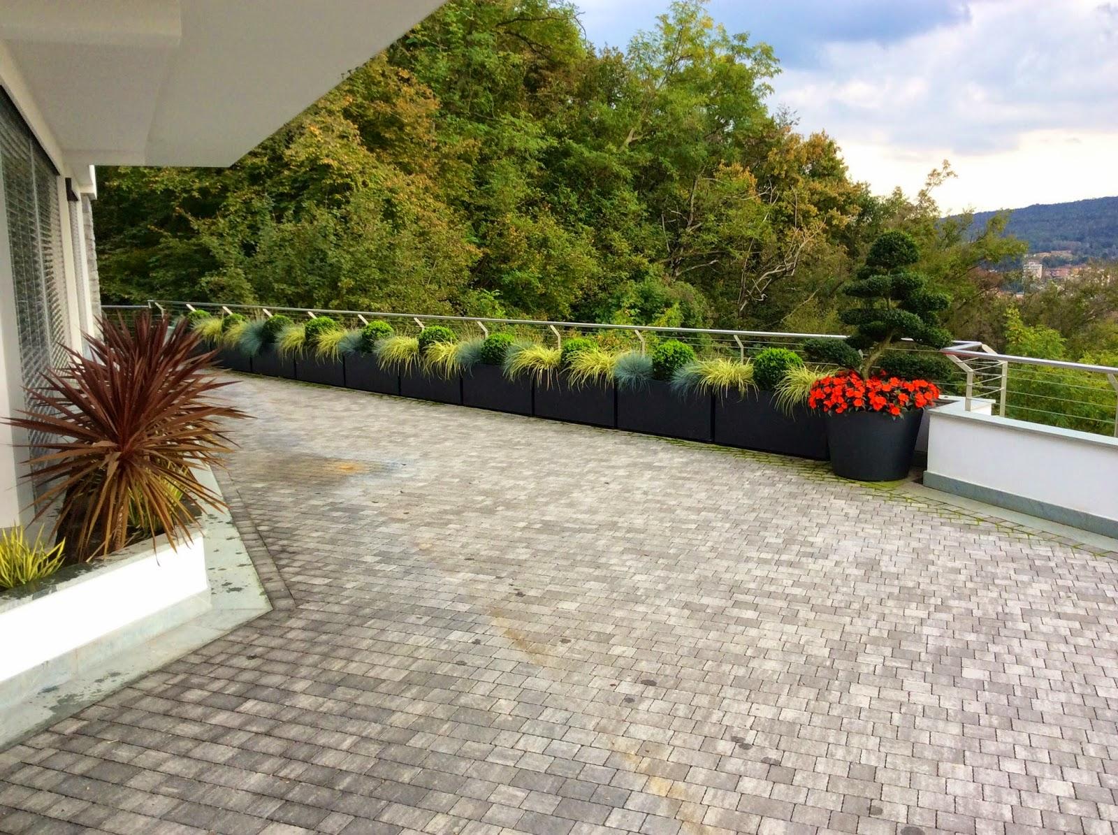 Arredo giardino per esterni martin design for Produzione arredo giardino