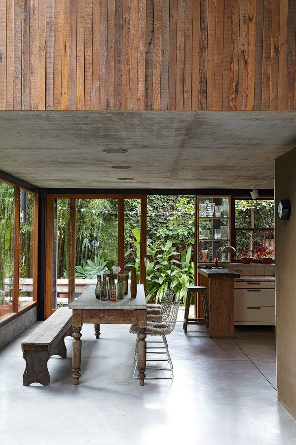 Fantastic Furniture Living Room