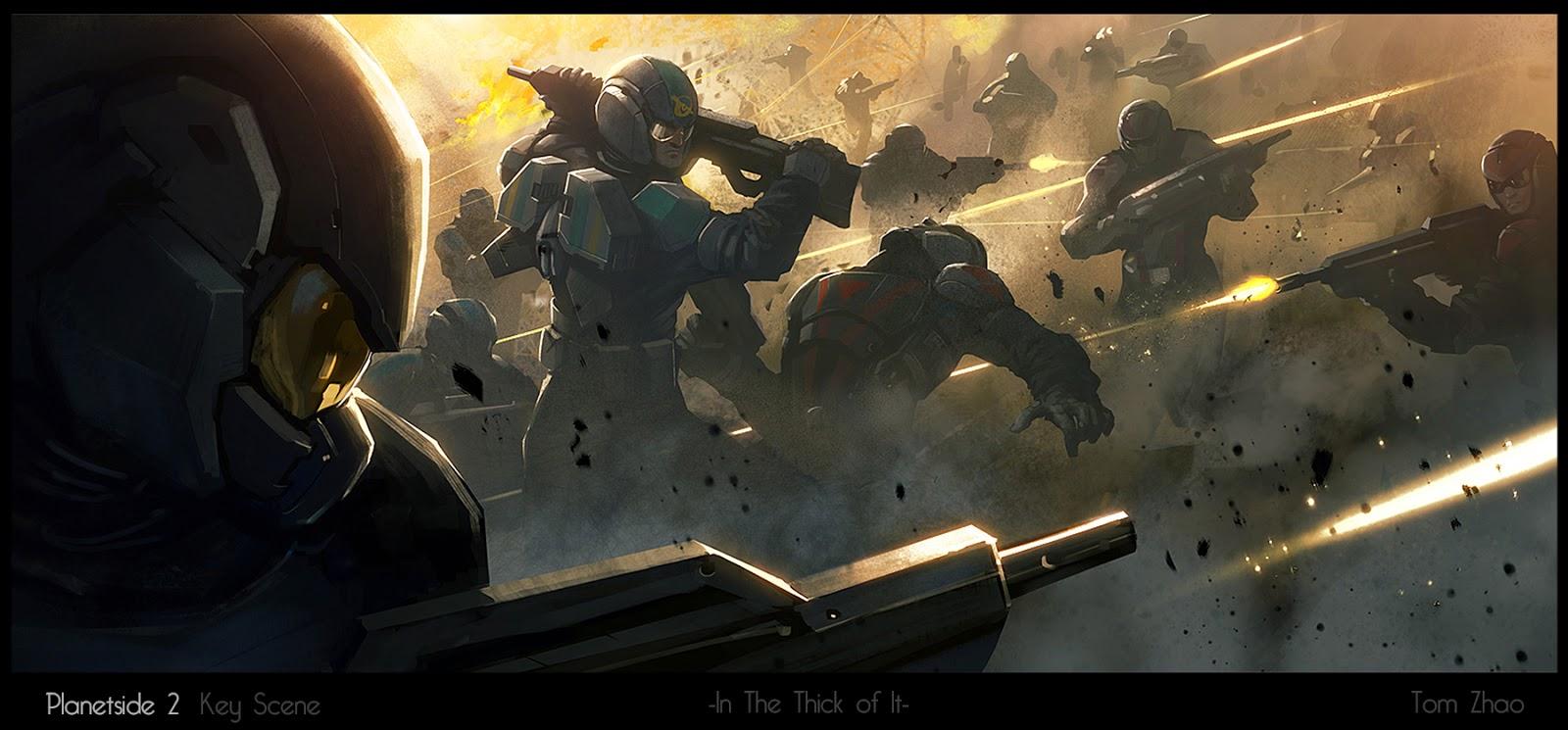 http://3.bp.blogspot.com/-wF41GDLhnFk/UQt3525fCVI/AAAAAAAABnQ/Hzi7TsvheLs/s1600/PS2-2%2Bcopy.jpg
