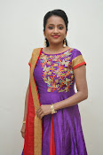 Suma photos from Shivam audio release-thumbnail-5