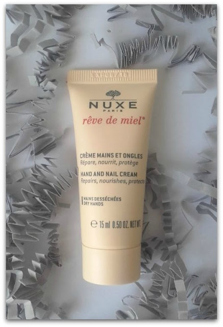crema-manos-nuxe-beauty-box
