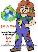 artsy craftsy apr 11