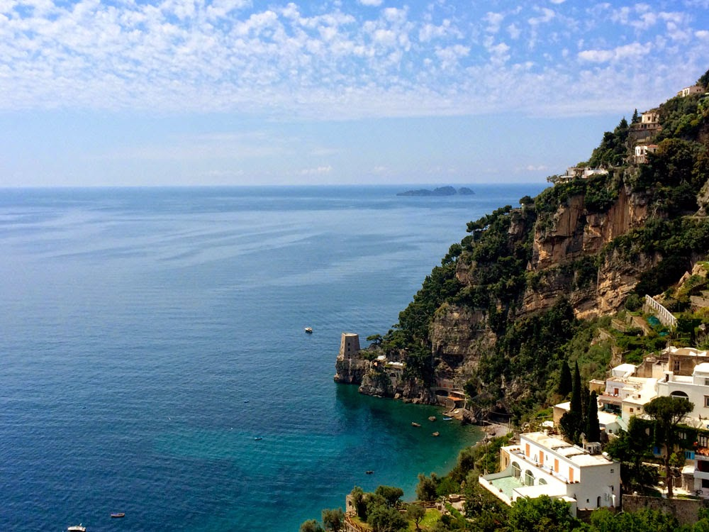 Positano_amalfi_coast_italy_sea_travel
