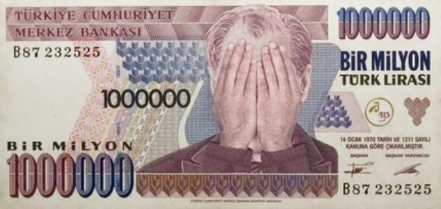 потребительские кредиты банки екатеринбурга