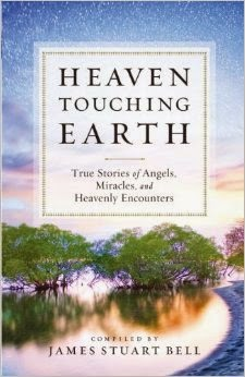 touching the earth bell hooks The practice of touching the earth, also known as bowing deeply or prostrating, helps us return to the earth and to our roots, and to recognize that we are not alone but connected to a whole stream of spiritual and blood ancestors we touch the earth to let go of the idea that we are separate.