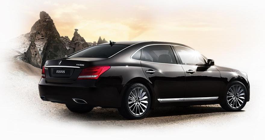 Hyundai+Equus+2.jpg