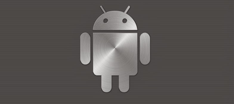 lg den android silver için telefon