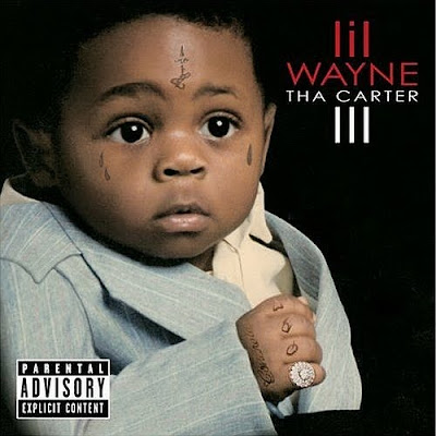Lil_Wayne-Tha_Carter_III_(Deluxe_Edition)-2CD-2008-FaiLED_INT