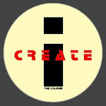 """I Create"" - the course"