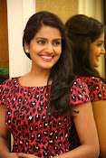 Vishaka singh at rowdy fellow event-thumbnail-13