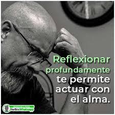 REFLEXION: