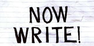 menulis, write, membaca, blog