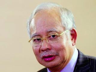 Berita Baik untuk Penjawat Awam oleh YAB Datuk Seri Najib Razak