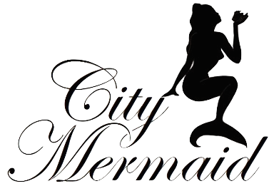 City Mermaid