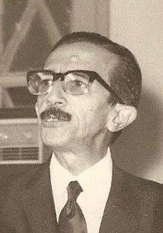 JOSÉ AUGUSTO GARCEZ