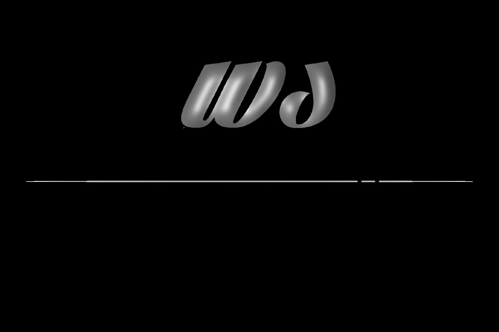 WS FOTOGRAFIA