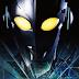 CCXP 2015   Crunchyroll pretende aumentar catálogo de Tokusatsu