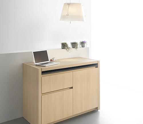Diseño de cocina compacta para espacios reducidos   Ideas para ...