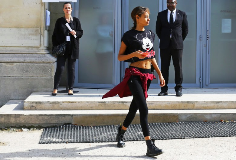 streetstyle-pfw-spring-summer-2015-looks-outfits