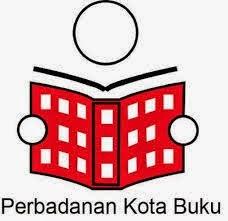 Jawatan Kosong Perbadanan Kota Buku