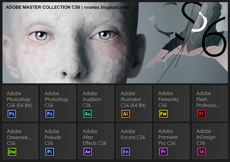 Adobe PhotoShop CS6 serial dobe master collection cs5 serial number 5 days.