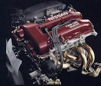 17. 3 x JDM 2.0L N/A 200 KM: Mitsubishi FTO, Nissan Silvia S15, Toyota MR2 SW20. staryjaponiec