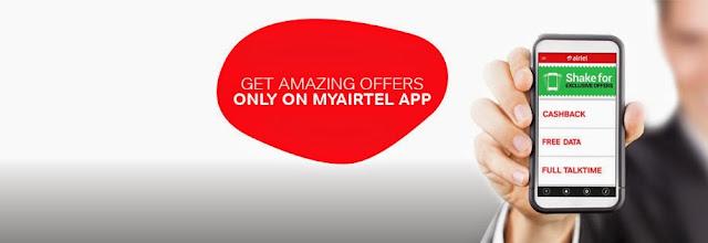 http://www.airtel.in/myairtel